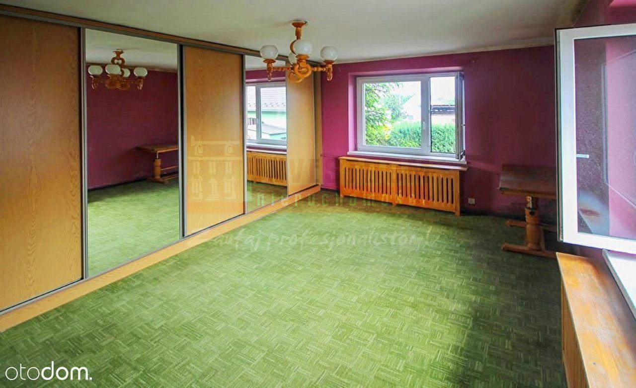 Dom na sprzedaż, Przylesie, brzeski, opolskie - Foto 5