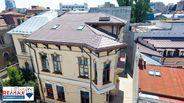 Casa de inchiriat, București (judet), Strada Masaryk Thomas - Foto 3