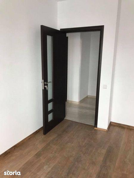 Apartament de vanzare, București (judet), Șoseaua Alexandriei - Foto 4