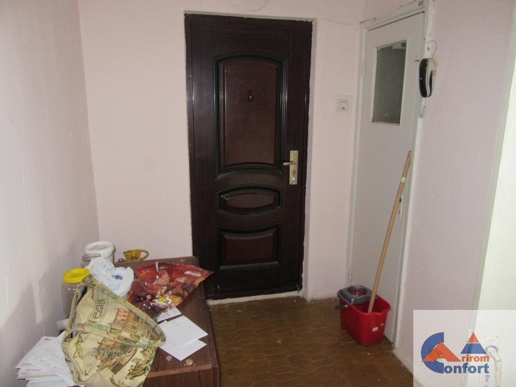 Apartament de vanzare, București (judet), Strada Valea Călugarească - Foto 6