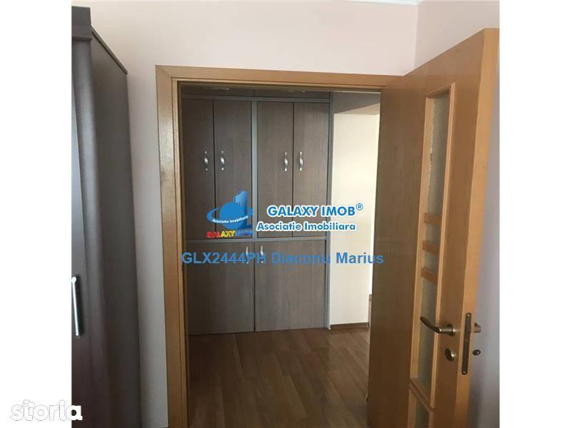 Apartament de inchiriat, Prahova (judet), Democrației - Foto 2