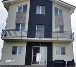 Apartament de vanzare, Ilfov (judet), Strada Privighetorilor - Foto 19