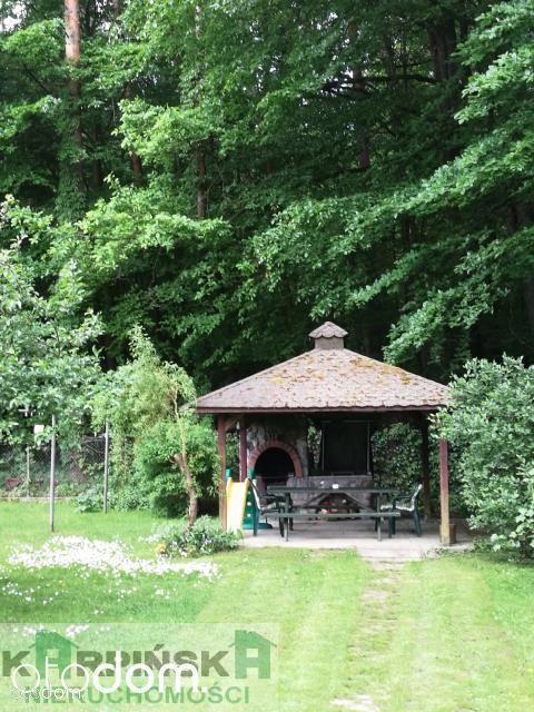 Dom na sprzedaż, Łagów, świebodziński, lubuskie - Foto 3