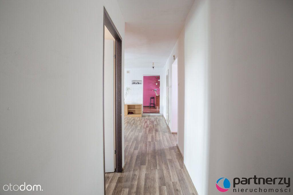 Mieszkanie na sprzedaż, Gdynia, Grabówek - Foto 11