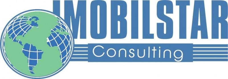 Imobilstar Consulting Srl