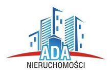 To ogłoszenie dom na sprzedaż jest promowane przez jedno z najbardziej profesjonalnych biur nieruchomości, działające w miejscowości Białystok, Jaroszówka: Ada Nieruchomości