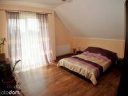 Dom na sprzedaż, Jeleniewo, suwalski, podlaskie - Foto 10
