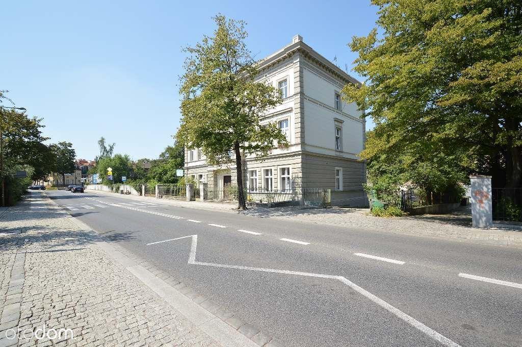 Mieszkanie na sprzedaż, Opole, Pasieka - Foto 9