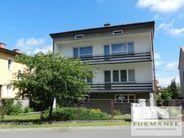 Dom na sprzedaż, Biłgoraj, biłgorajski, lubelskie - Foto 15