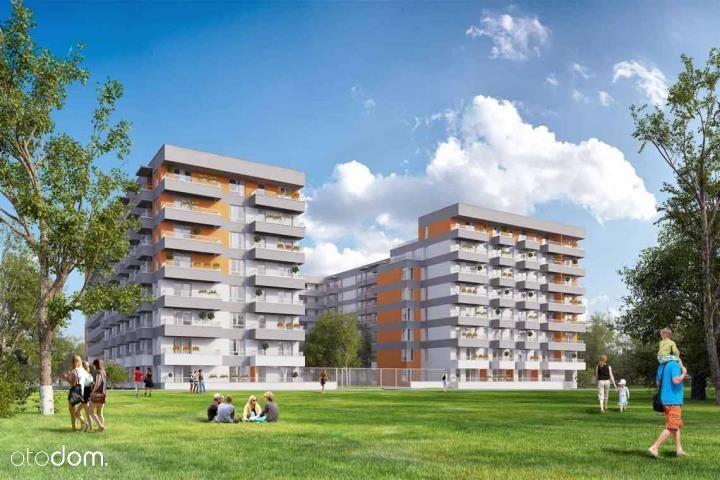 Mieszkanie na sprzedaż, Warszawa, Służewiec - Foto 7