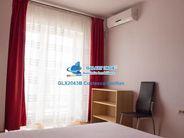 Apartament de inchiriat, Bucuresti, Sectorul 3, Titan - Foto 2