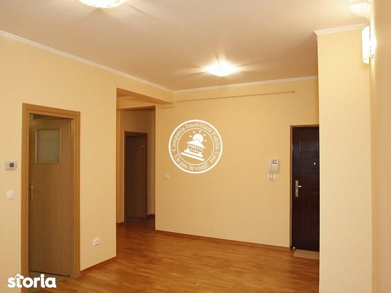 Apartament de vanzare, Iași (judet), Aleea Grigore Ghica Vodă - Foto 7