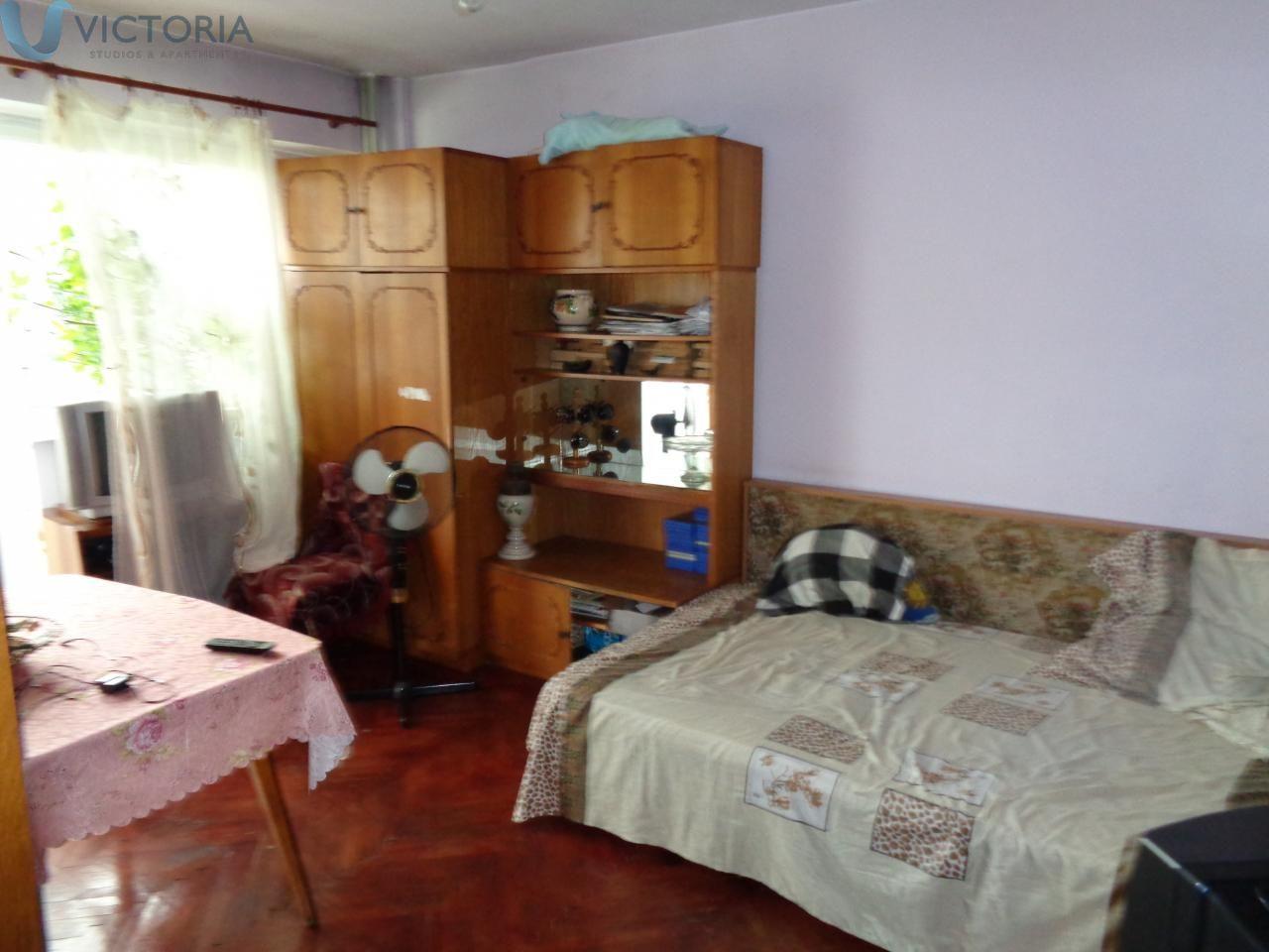 Apartament de vanzare, Argeș (judet), Calea București - Foto 2