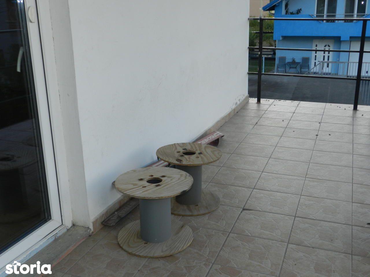 Casa de vanzare, Cluj (judet), Strada Ovidiu Iuliu Moldovan - Foto 18