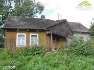 Dom na sprzedaż, Wietrzychowice, tarnowski, małopolskie - Foto 12