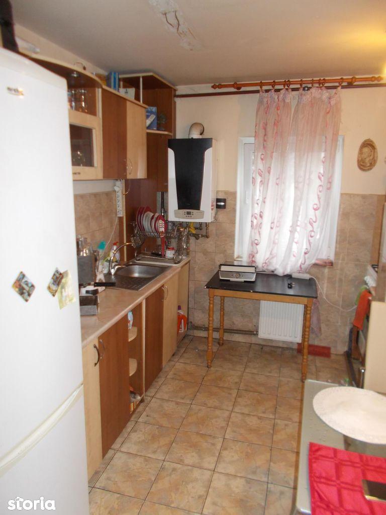 Apartament de vanzare, Timisoara, Timis, Fabric - Foto 8