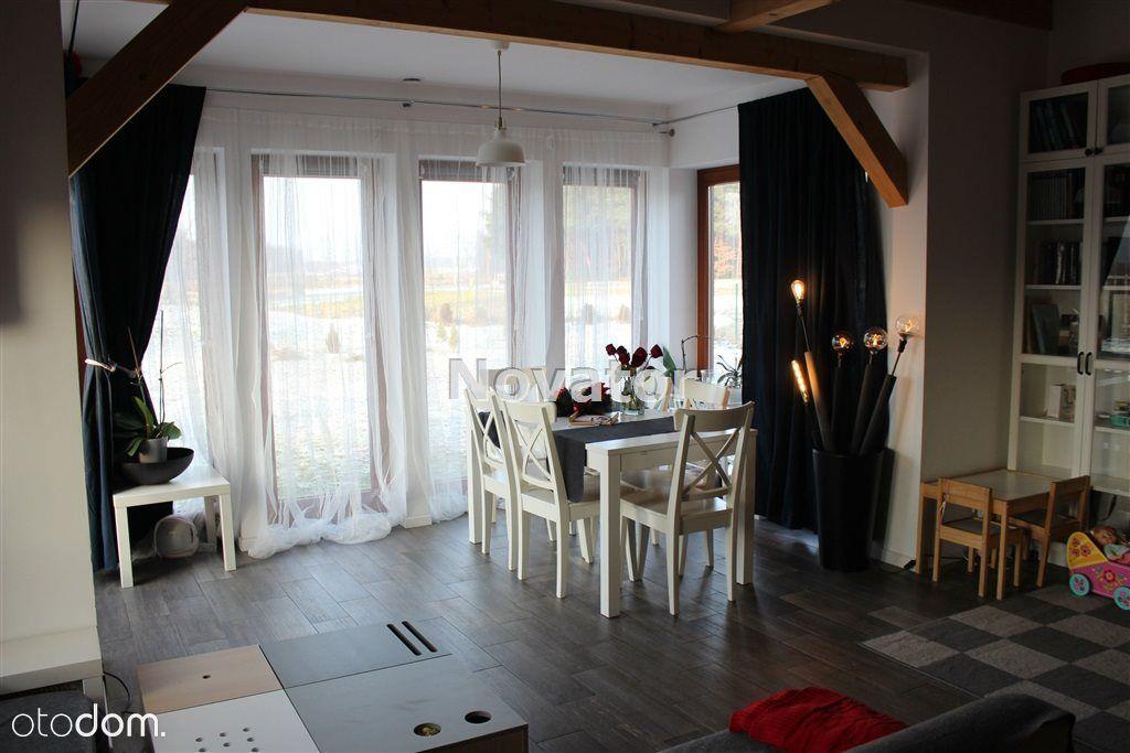 Dom na sprzedaż, Wilcze, bydgoski, kujawsko-pomorskie - Foto 6