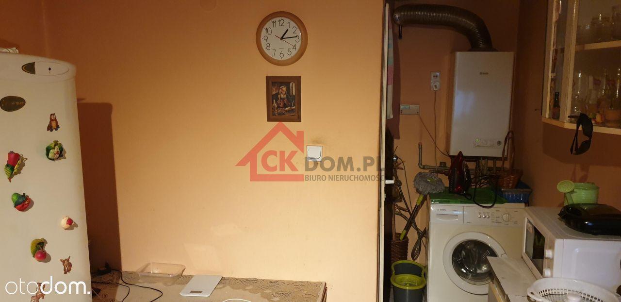 Dom na sprzedaż, Kielce, Herby - Foto 12