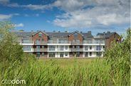 Mieszkanie na sprzedaż, Jastarnia, pucki, pomorskie - Foto 1002