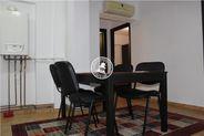 Apartament de vanzare, Iasi, Centru Civic - Foto 9