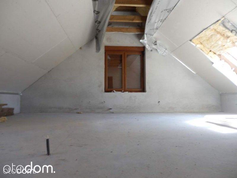 Dom na sprzedaż, Tarchały Wielkie, ostrowski, wielkopolskie - Foto 5