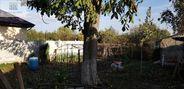 Casa de vanzare, Ilfov (judet), Clinceni - Foto 7