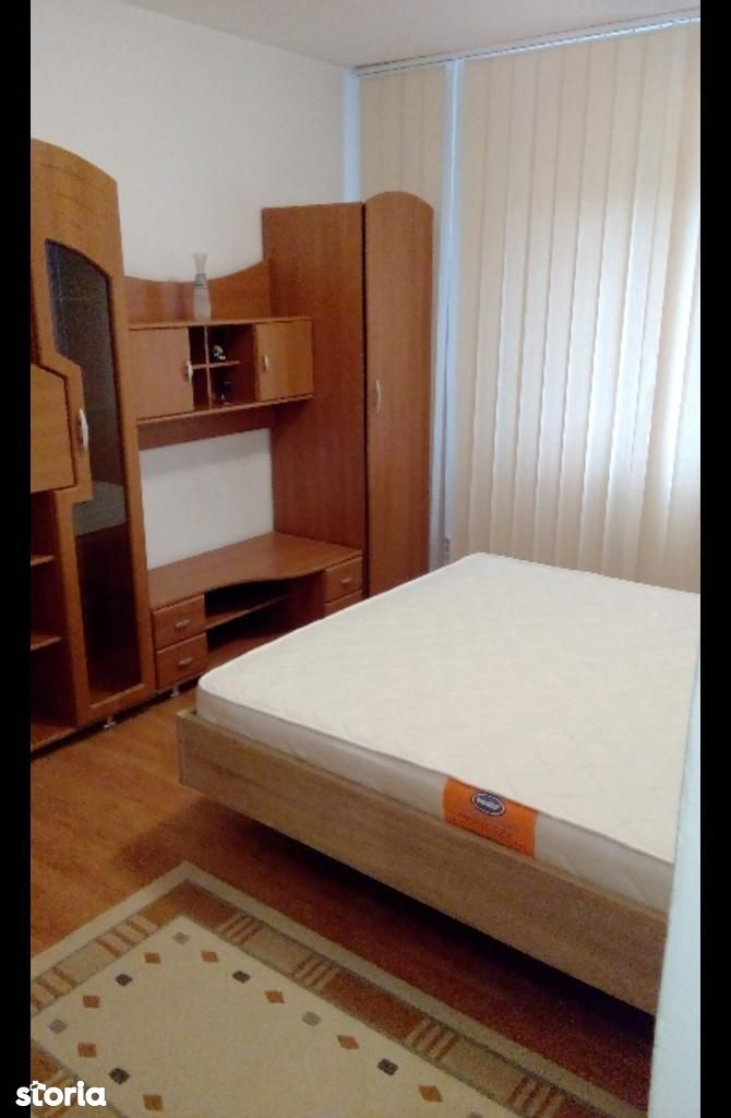 Apartament de inchiriat, Cluj-Napoca, Cluj, Gheorgheni - Foto 4
