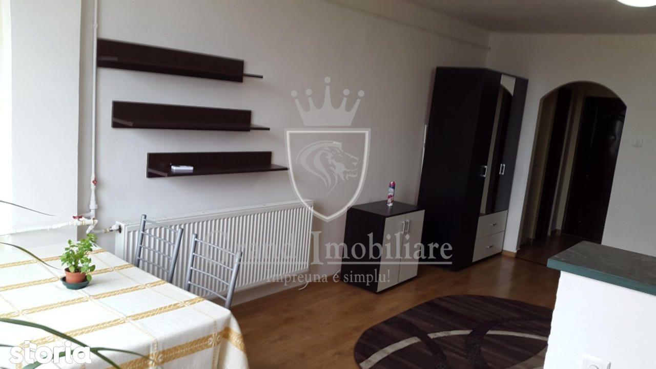 Apartament de inchiriat, Cluj (judet), Aleea Borsec - Foto 3