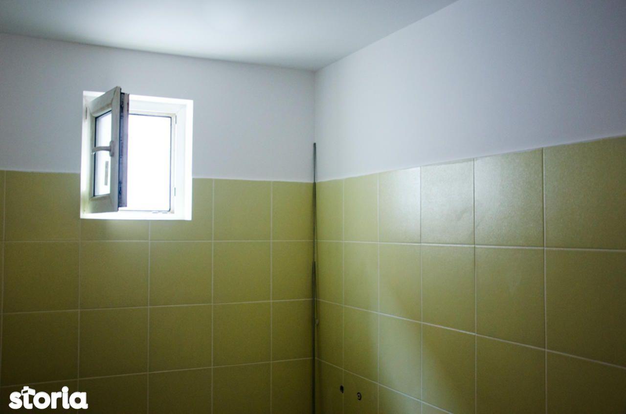 Apartament de vanzare, Cluj (judet), Strada Avram Iancu - Foto 12