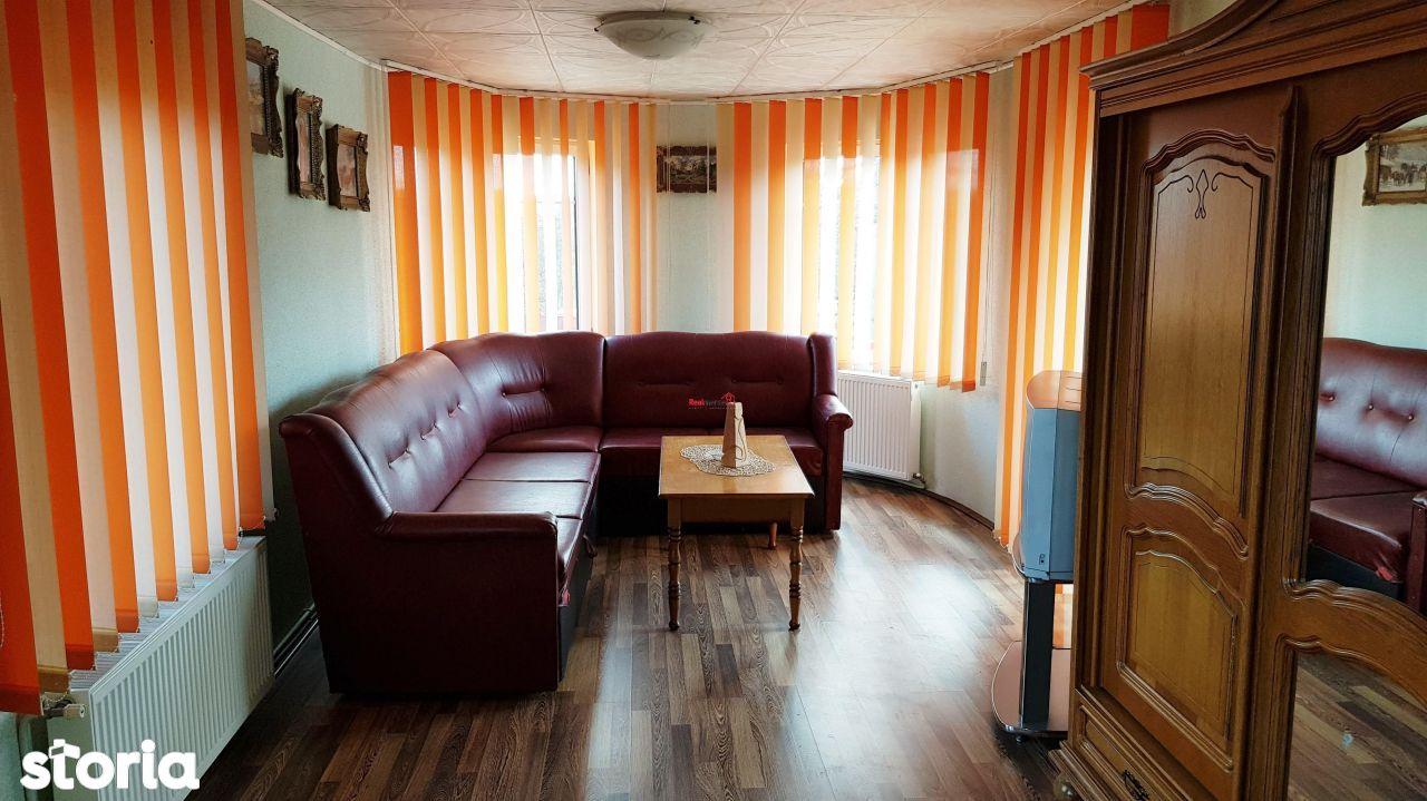 Apartament de inchiriat, Alba (judet), Strada Ioan Buteanu - Foto 1
