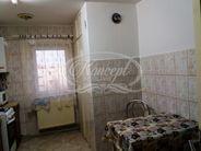 Apartament de vanzare, Cluj-Napoca, Cluj, Zorilor - Foto 14