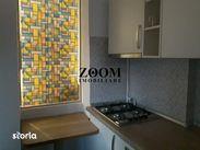 Apartament de inchiriat, Cluj (judet), Strada Ștefan cel Mare - Foto 7