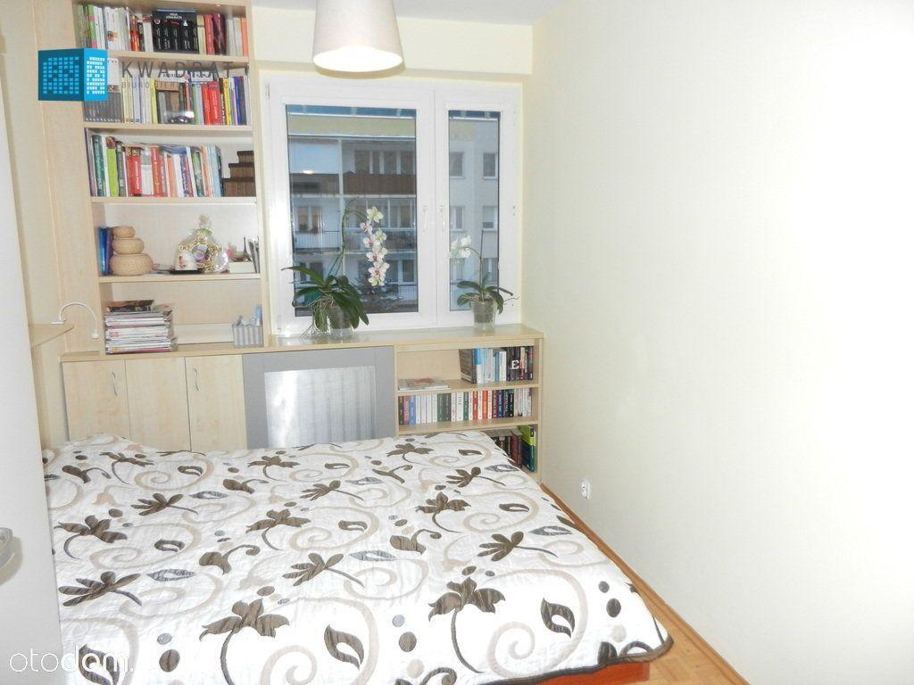 Mieszkanie na sprzedaż, Łódź, Polesie - Foto 6