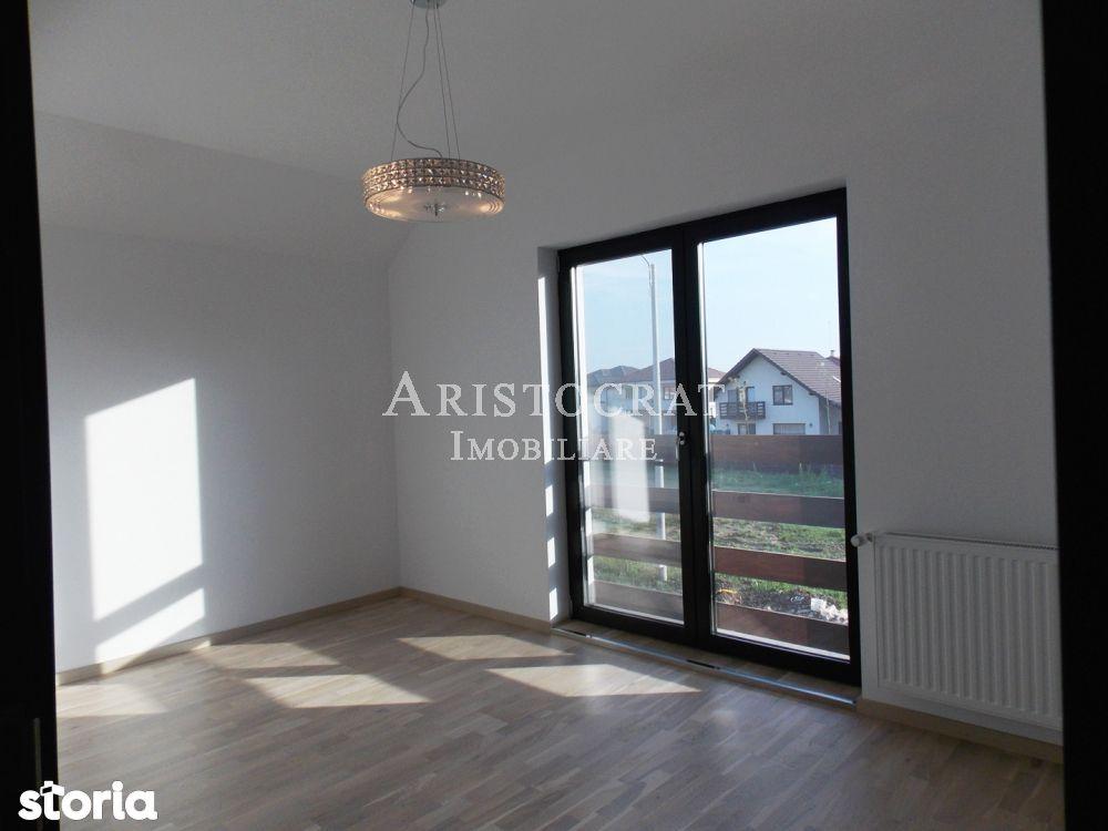 Casa de vanzare, Ilfov (judet), Ostratu - Foto 14