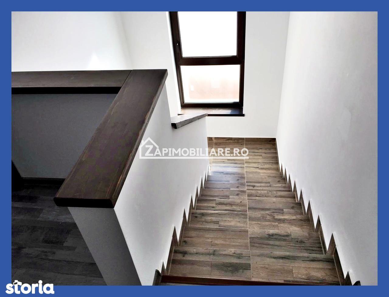 Casa de vanzare, Mureș (judet), Strada Teilor - Foto 10