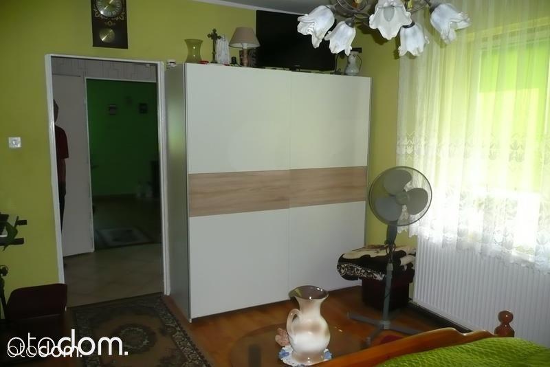 Dom na sprzedaż, Chodzież, chodzieski, wielkopolskie - Foto 8