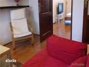 Apartament de vanzare, București (judet), Strada Giuseppe Verdi - Foto 7