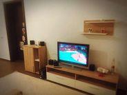 Apartament de inchiriat, Bucuresti, Sectorul 6 - Foto 2
