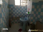 Apartament de vanzare, Bacău (judet), Aleea Parcului - Foto 8