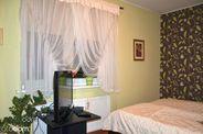 Dom na sprzedaż, Zielona Góra, Racula - Foto 6