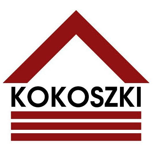 P.B. KOKOSZKI S.A.