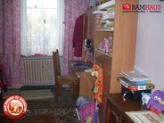 Mieszkanie na sprzedaż, Chojnów, legnicki, dolnośląskie - Foto 7