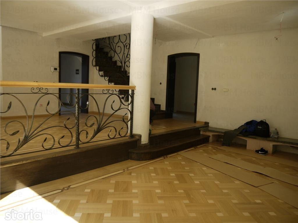 Casa de vanzare, Brașov (judet), Strada Ioan Meșotă - Foto 5