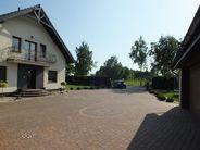 Dom na sprzedaż, Barczygłów, koniński, wielkopolskie - Foto 5