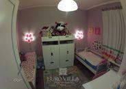 Mieszkanie na sprzedaż, Konstancin-Jeziorna, piaseczyński, mazowieckie - Foto 8
