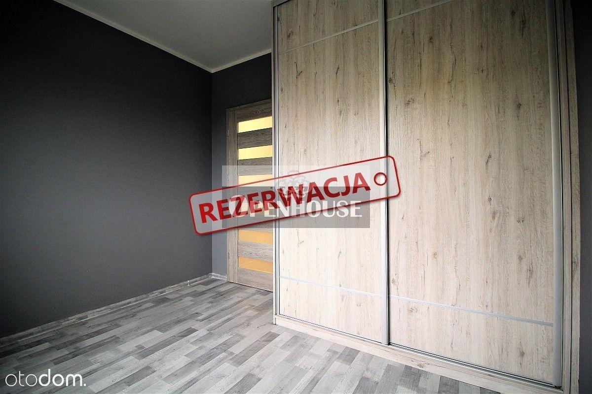 Mieszkanie na wynajem, Głogów, Kopernik - Foto 6