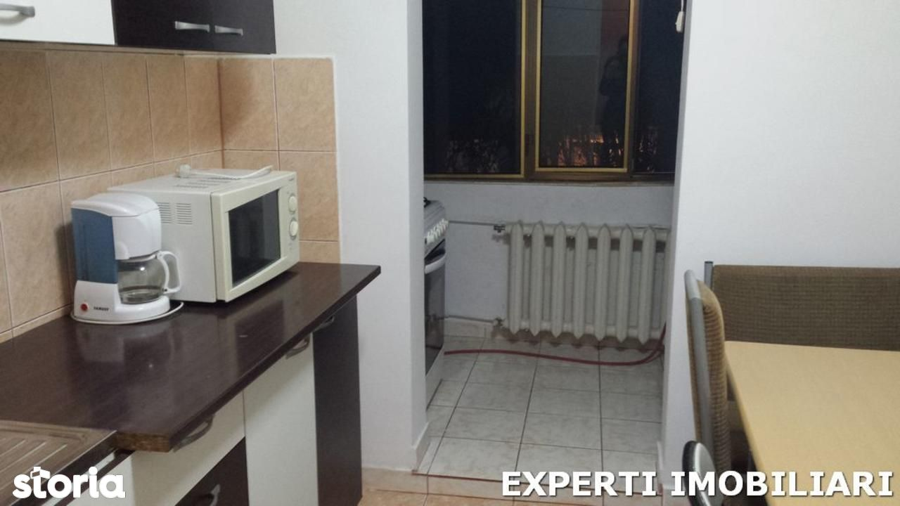Apartament de inchiriat, Constanța (judet), Strada Soveja - Foto 8