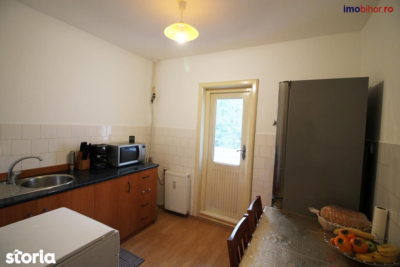 Apartament de vanzare, Bihor (judet), Strada George Bernard Shaw - Foto 4