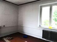 Mieszkanie na sprzedaż, Wierbka, zawierciański, śląskie - Foto 4