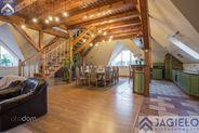 Dom na sprzedaż, Borowo, kartuski, pomorskie - Foto 17